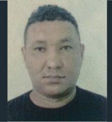 Acusado de homicídio em São Paulo é preso em Monsenhor Hipólito