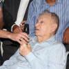 Morre aos 93 anos o ex-prefeito de Dom Expedito lopes, 'Zé Belo'