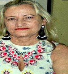 Dia Internacional da Mulher será comemorado nesta sexta-feira  em Vila Nova