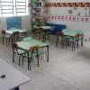 IBGE: 86% das crianças com menos de 4 anos no Piauí não estão na creche