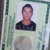 Polícia prende homem por arrombamento e furto em escola de Francisco Santos  – PI