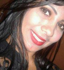 Homem agride ex-mulher a pauladas em Vila Nova do Piauí; jovem teve traumatismo craniano