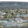 """""""9 alunos são transportados em uma frontier que tem capacidade para 5"""" diz pai de alunos em Monsenhor Hipólito"""