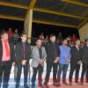 Em sessão solene, Câmara Municipal entrega 21 títulos de Cidadania no 25º aniversário de Alegrete