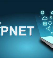ZAPNET lança rádio digital e aumenta velocidade de internet em São Julião