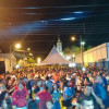 Tradicional Festa do Vaqueiro já está na 10º edição e  reúne multidão em Monsenhor Hipólito