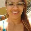 Mulher que mora em São Paulo está á procura de mãe e avó que residem em Jaicós