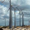 Wellington participa da inauguração de parque eólico em Marcolândia nesta sexta