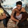 Dois homens são presos após tentar assaltar senhora no Bairro Junco em Picos