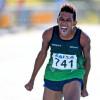 Piauiense vence Campeonato Brasileiro de Atletismo Sub-18