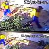 Dupla de falsos carteiros é flagrada ao tentar assaltar agência de Luís Correia