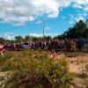 Acidente deixa cinco mortos na divisa dos  Estados do Piauí e Ceará