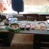 Polícia realiza operação e prende seis por tráfico de drogas em Alagoinha do Piauí