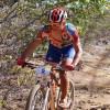 Picos Pro Race acontece neste final de semana