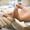 CTA de Picos registra sete novos casos de HIV