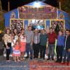 Em Francisco Macedo, prefeito Nonato Alencar mantém tradição e resgata a cultura local no 15º 'Arraiá de Nóis Tudim'