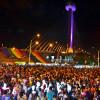 Dia Estadual do Orgulho LGBT será comemorado com evento na quarta-feira (28)