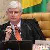 Primeira vez no País: Janot denuncia Michel Temer por crime de corrupção passiva