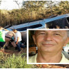Militar natural de São Julião morre e seis pessoas pessoas ficam feridas em grave acidente no Tocantins