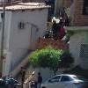 Traficante é preso empinando pipa para disfarçar comércio de drogas em Picos