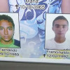 Francisco Santos: Chacina completa nove meses e crime continua sem solução