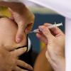 Piauí vai ampliar vacinação contra gripe só após receber mais doses