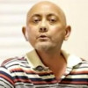 Comerciante de PIO IX morre após 8 anos de luta contra o câncer