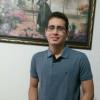 Em  São Julião, jovem de 18 anos é aprovado em duas faculdades públicas para Medicina