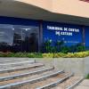 TCE-PI notifica a prefeitura do interior do Piauí devido os gastos com folha de pessoal