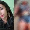 Frentista é assassinada a facadas em Caldeirão Grande; suspeito não teria aceitado o término da relação