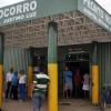 MPE investiga denúncia contra Hospital Regional Justino Luz