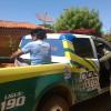 Idoso de 76 anos é preso suspeito de abuso contra menor de 10 anos no interior do Piauí