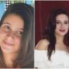 ALAGOINHA | Amigos e familiares de Jessica Levangia farão bingo beneficente em prol de seu tratamento