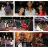 Educação realiza apresentações de   quadrilha da Escola Municipal Belchior Barbosa da Silva, em Campo Grande do Piauí