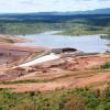 Reunião que decidirá sobre racionamento de água do açude Piaus acontece nesta quarta (28) em São Julião