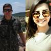 Tenente do Exército é indiciado pela morte da namorada