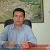 Prefeito Vianney divulga atrações da 8ª Expo Caboclos em Caldeirão Grande
