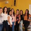 Campo Grande do Piauí realiza X Conferencia da Assistência Social