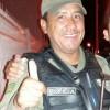 PM da 4ª Companhia de Polícia Militar  em  Fronteiras morre em acidente no Estado  do Pernambuco