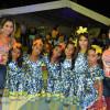 """Apresentações culturais abre a primeira noite da 6°edicão do """"Belarraiá"""" em Belém do Piauí"""