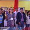 MARCOLÂNDIA | Assistência Social realiza X Conferência Municipal e debate a 'Garantia de Direitos no Fortalecimento do SUAS'