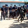 PM cria Pelotões Mirins em Francisco Santos
