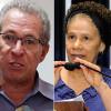 Petistas do Piauí classificam como absurdo condenação de Lula