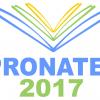 Seduc divulga resultado do Processo Seletivo para professor do Pronatec em São Julião, Fronteiras e mais 61 municípios do Piauí