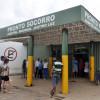 PICOS   Fundação Hospitalar passa a administrar Hospital Regional Justino Luz