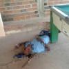 Em Monsenhor Hipólito, homem é assassinado a tiros enquanto jogava sinuca
