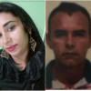 Caldeirão Grande do Piauí: Polícia divulga imagem de acusado de matar ex-companheira a facadas