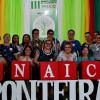 FRONTEIRAS   Secretaria de Educação promove 'III Seminário Municipal de Alfabetização do PNAIC'