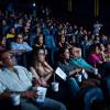 Piauí é exemplo de sucesso em documentário sobre educação