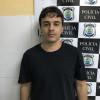 Estudante suspeito de fraudar 11 vestibulares de medicina é preso no Piauí